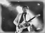 Jon Amor Blues Group 10