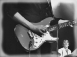 Jon Amor Blues Group 11