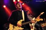 Jon Amor Blues Group 14