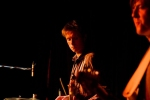 Jon Amor Blues Group 15
