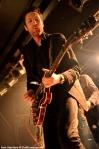 Jon Amor Blues Group 19