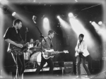 Jon Amor Blues Group 3