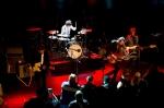Jon Amor Blues Group 33
