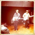 Jon Amor Blues Group 35