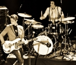 Jon Amor Blues Group 37
