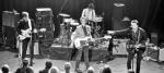 Jon Amor Blues Group 38