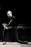 Jon Amor Blues Group 47