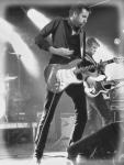 Jon Amor Blues Group 6