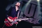 BluesTouch Festival - 1 oktober 2011 Groene Engel, Oss
