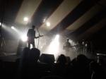 Jon Amor Blues Group Breminale Festival 2011