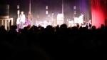 Jon Amor Blues Group Corn Exchange9