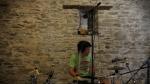 Jon Amor Blues Group Recording Sessions16