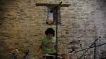 Jon Amor Blues Group Recording Sessions17