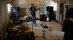 Jon Amor Blues Group Recording Sessions18