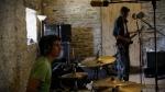 Jon Amor Blues Group Recording Sessions19