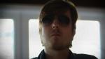 Jon Amor Blues Group Recording Sessions2