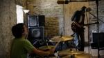 Jon Amor Blues Group Recording Sessions20