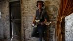 Jon Amor Blues Group Recording Sessions21