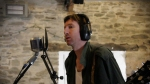 Jon Amor Blues Group Recording Sessions23