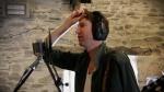 Jon Amor Blues Group Recording Sessions24