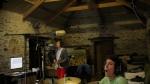 Jon Amor Blues Group Recording Sessions28