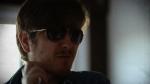 Jon Amor Blues Group Recording Sessions3