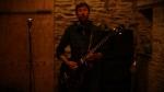 Jon Amor Blues Group Recording Sessions4