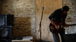 Jon Amor Blues Group Recording Sessions44