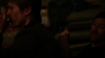Jon Amor Blues Group Recording Sessions45
