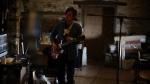 Jon Amor Blues Group Recording Sessions46