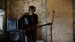 Jon Amor Blues Group Recording Sessions47