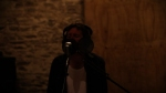 Jon Amor Blues Group Recording Sessions49