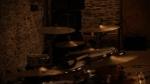 Jon Amor Blues Group Recording Sessions5
