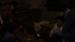 Jon Amor Blues Group Recording Sessions52