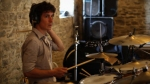 Jon Amor Blues Group Recording Sessions58