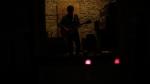 Jon Amor Blues Group Recording Sessions6