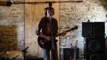 Jon Amor Blues Group Recording Sessions65