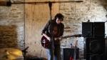 Jon Amor Blues Group Recording Sessions66