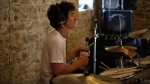 Jon Amor Blues Group Recording Sessions68