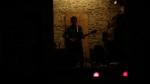 Jon Amor Blues Group Recording Sessions7