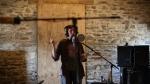 Jon Amor Blues Group Recording Sessions70
