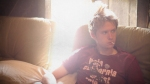 Jon Amor Blues Group Recording Sessions72