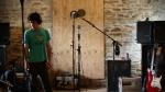 Jon Amor Blues Group Recording Sessions73