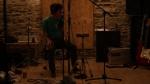 Jon Amor Blues Group Recording Sessions77