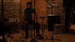 Jon Amor Blues Group Recording Sessions78