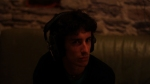 Jon Amor Blues Group Recording Sessions79