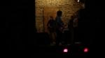 Jon Amor Blues Group Recording Sessions8