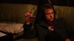 Jon Amor Blues Group Recording Sessions80
