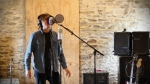 Jon Amor Blues Group Recording Sessions81