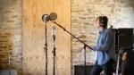 Jon Amor Blues Group Recording Sessions82